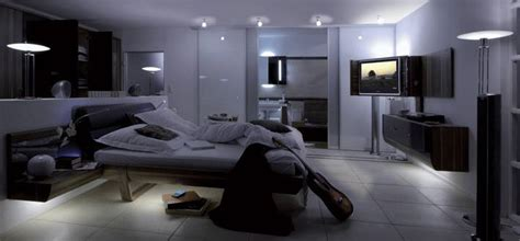 licht für schlafzimmer design schlafzimmer fernseher