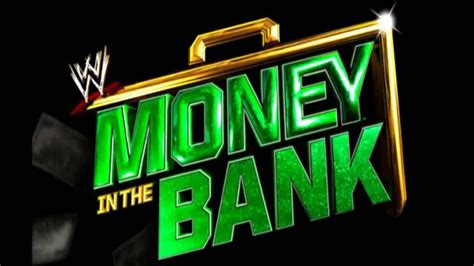 Who Win Money In The Bank - rumor wwe is deciding between 4 superstars on who should win the money in the bank