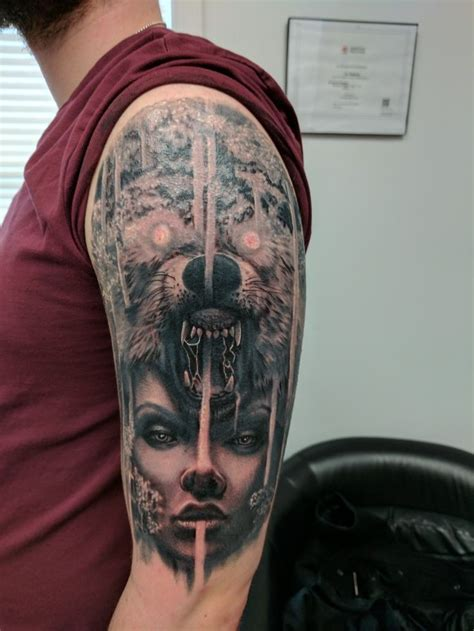 damascus tattoo 87 best tattoos and by jon images on