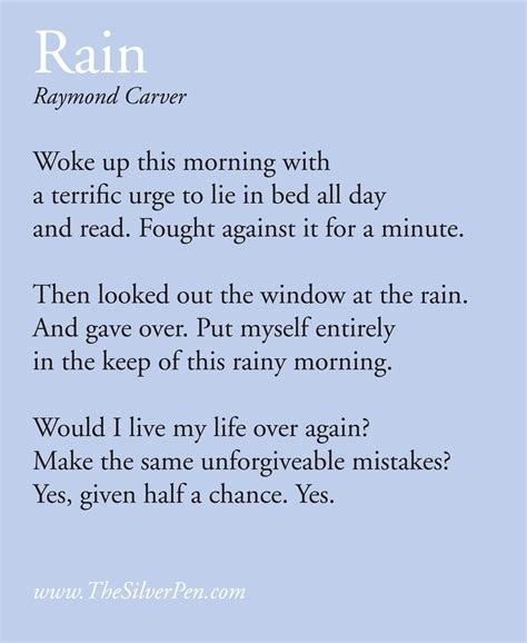 a poem for day poems and quotes quotesgram