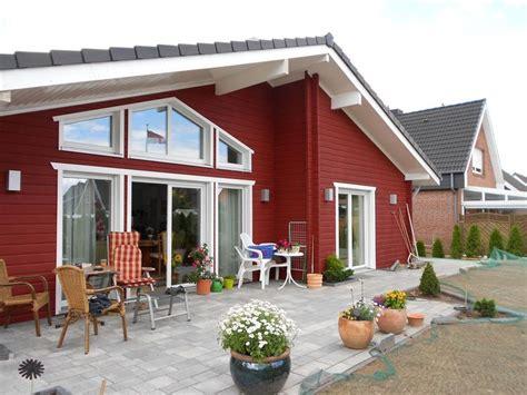 kleines schwedenhaus 25 b 228 sta kleines schwedenhaus id 233 erna p 229