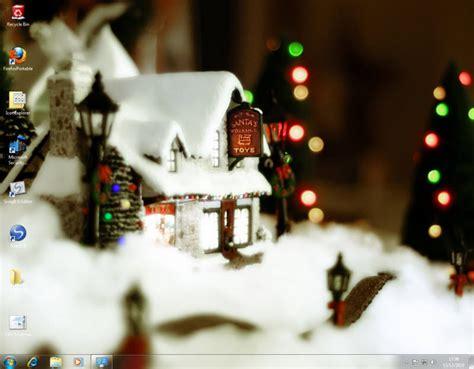 christmas themes windows 7 free download windows 7 christmas theme download
