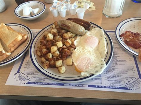 pancake house nj uncle bill s pancake house cape may 261 beach ave