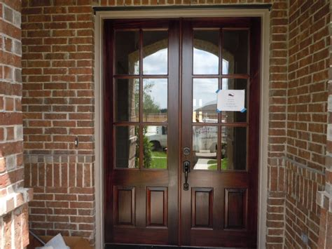 Front Door Patio Front Doors 100 Exterior Solid Doors Glass Door Exterior Window Treatments