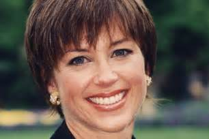 dorothy hamill haircut 2015 25 marvelous dorothy hamill haircut all new hairstyles