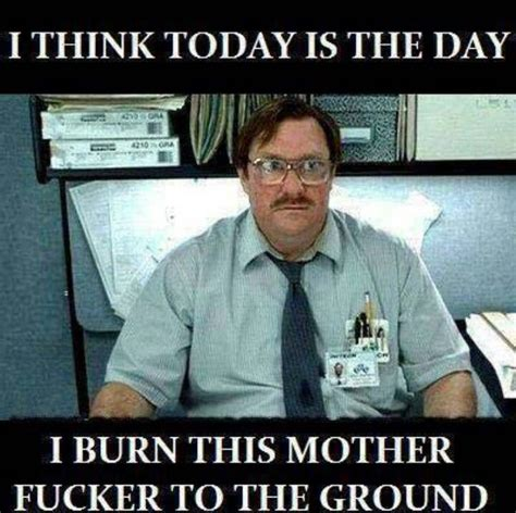 Office Space Milton Quotes Milton From Office Space Quotes Quotesgram