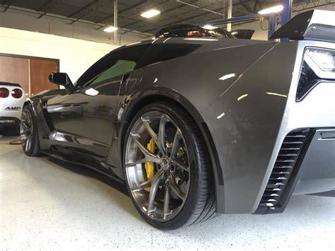 pur  wheels tires corvetteforum chevrolet corvette forum discussion