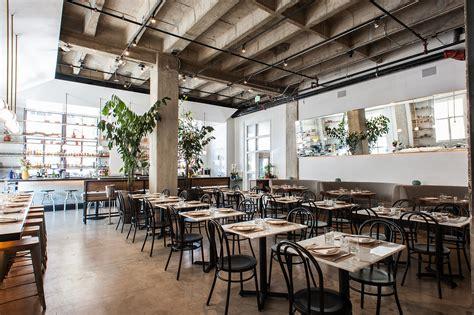 top 10 bars in santa monica the 16 essential santa monica restaurants summer 2016