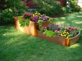 Raised garden beds diy projects new home designs how to choose
