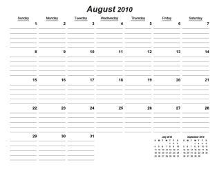 lined weekly calendar template calendar 2017 printable printable lined calendar templates calendar template 2018