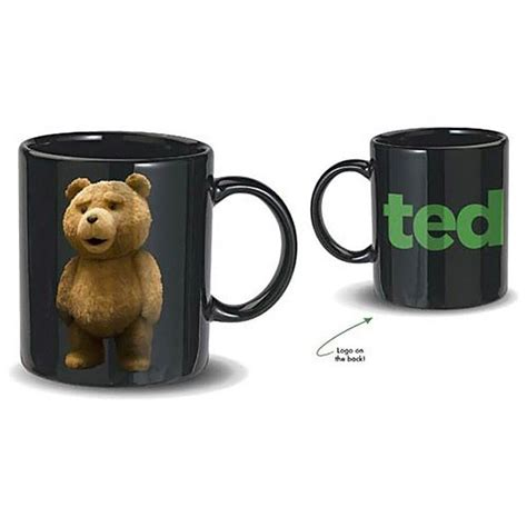 funny coffee mugs askmen 100 ideas to try about funny geek coffee mugs shops dr