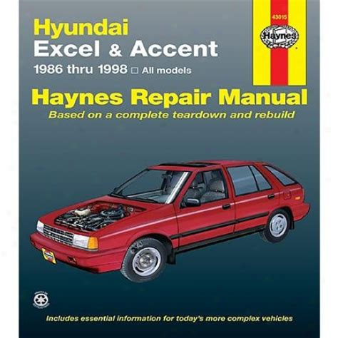 service manual motor auto repair manual 2011 hyundai accent electronic toll collection