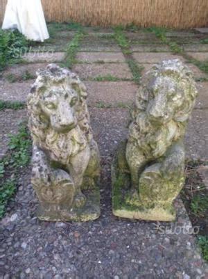 lioni giardino offerte camminamenti in pietra naturale per giardino posot class