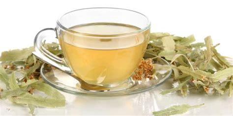 Teh Hijau Dan Manfaatnya 5 jenis teh serta manfaatnya 5berita