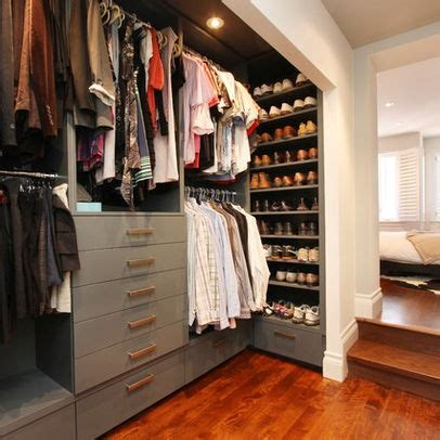 Small Attic Closet Ideas by Pin By Boettcher On Closet Designs Solutions For Eaves Small Sp