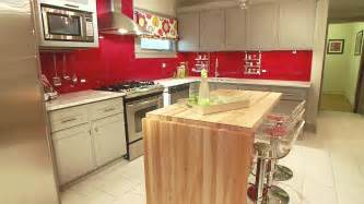 best color to paint kitchen best colors to paint a kitchen pictures ideas from hgtv