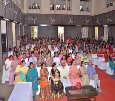 Subodh College Jaipur Mba Fees by Maharani College Jaipur Images Photos