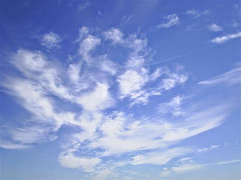 imagenes sorprendentes del cielo banco de imagenes y fotos gratis imagenes y fotos del