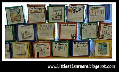 story cube book report story cubes book report idea reading