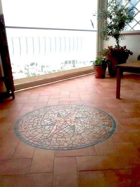 rosoni pavimenti rosone per pavimento