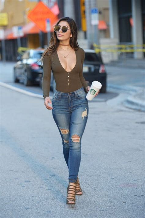 hot miami styles streetstyle ropa de moda