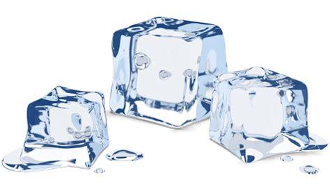 ghiaccio sintetico per alimenti joker piste pattinaggio su ghiaccio sintetico