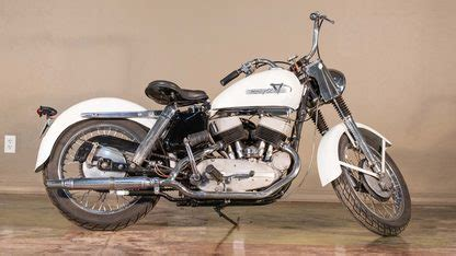 from the northern arizona collection at las vegas motorcycle 2018