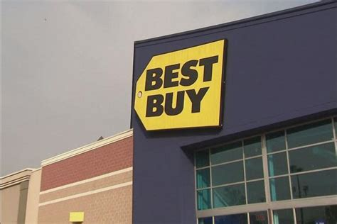 best buy hous best buy hours new years 28 images best buy open on new years 28 images 14 shops