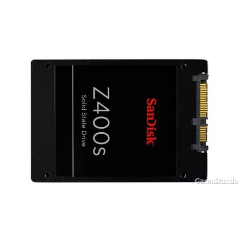 Sandisk Z400s sandisk z400s ssd 128 gb disco estado s 243 lido