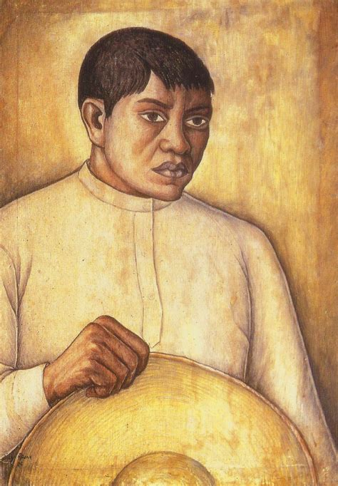 biography of diego rivera in spanish 357 best diego rivera images on pinterest diego rivera
