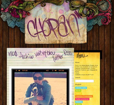 themes blogspot tumblr journal tumblr theme www pixshark com images galleries
