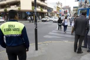 cuanto cuesta el curso de oficial de policia en colombia aspirantes a polic 237 as recorren el microcentro y barrio sur