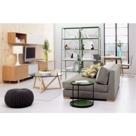 cb2 living room ideas grid media console in storage cb2 living room ideas