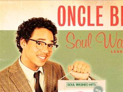 ben l oncle soul oncle