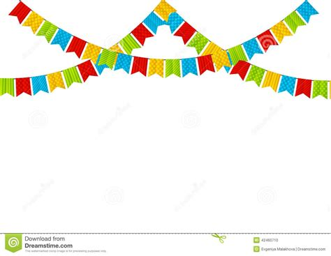 colored flags colorful flags clipart clipground