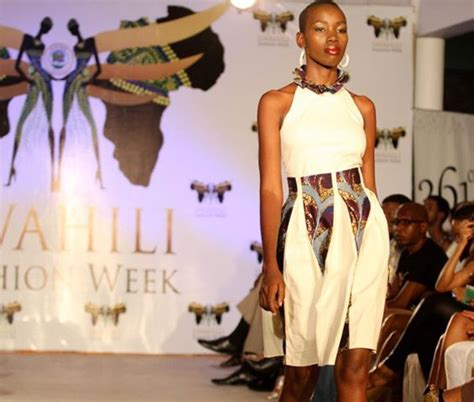 fashion design in zambia 40 best images about zambian designers on pinterest