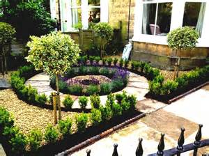 Ideas For A Small Front Garden Beautiful Small Front Garden Terrace Design Ideas The Inspirations Terraced House
