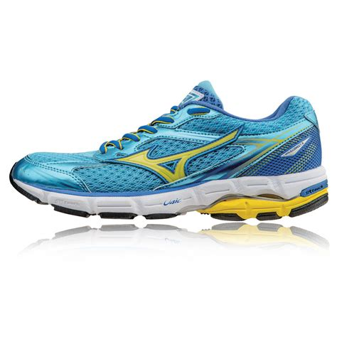 connect womens running shoes mizuno wave connect 3 s running shoes ss16 58