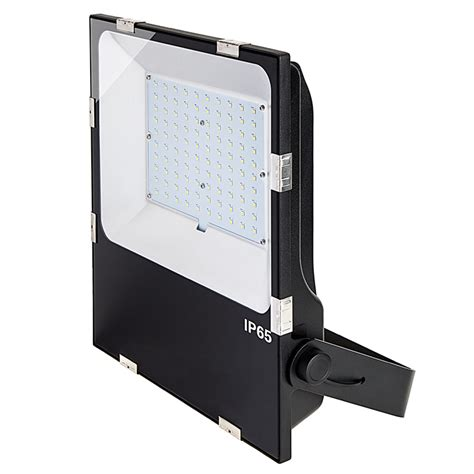 100 Watt Led Outdoor Flood Light 100 Watt Led Flood Light Fixture 3000k 4000k 6000k 12 000 Lumens Led Landscape Flood