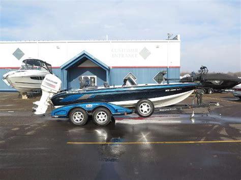 ranger boats dealer mn 2004 ranger 620 dvs 20 foot 2004 ranger boat in rogers