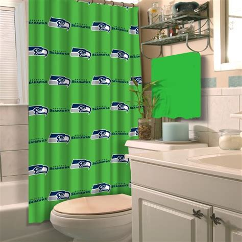 seahawks shower curtain 301 moved permanently