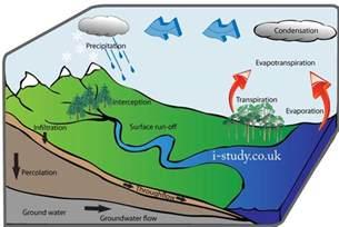 i study co uk igcse geography rivers and flooding