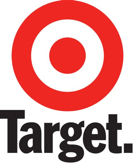 target com target coupon matchups week of 7 6 extreme couponing by