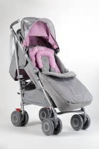 Stroller Maclaren Techno Xlr T1310 maclaren stroller techno xlr 2015 orchid smoke buy at