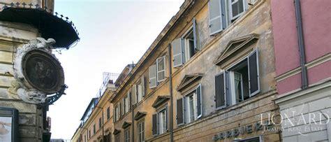 vendita appartamento roma centro appartamento di lusso in vendita nel centro di roma lionard