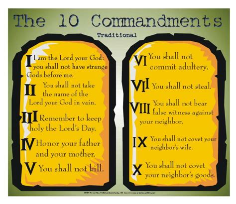 ten battles every catholic should books shocking differences between the ten commandments of god