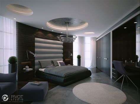 Luxury Modern Bedroom Designs by Awesome Luxury Master Bedroom Design For Apartment Or Loft