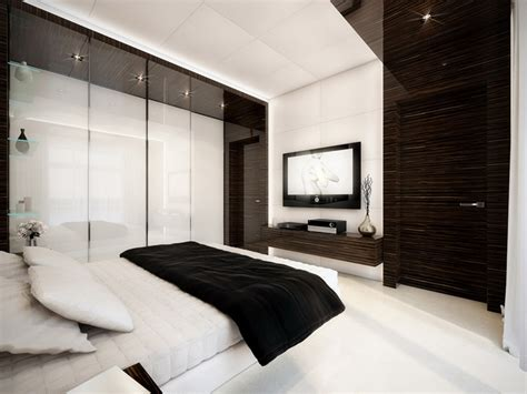 modern wardrobes designs for bedrooms let us get into the world of modern wardrobes