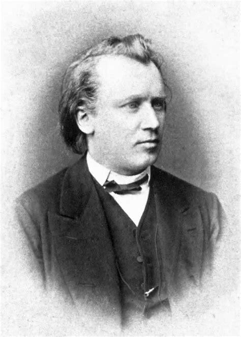 piano quartet   brahms wikipedia