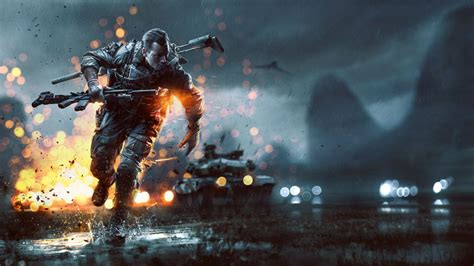 anyone play battlefiled 4 get all battlefield 4 expansion packs for free until september 19
